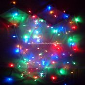 Party LED String Light images