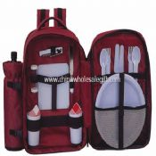 2 Persons Picnic Bag images