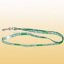 Lanyards Neck Strap images