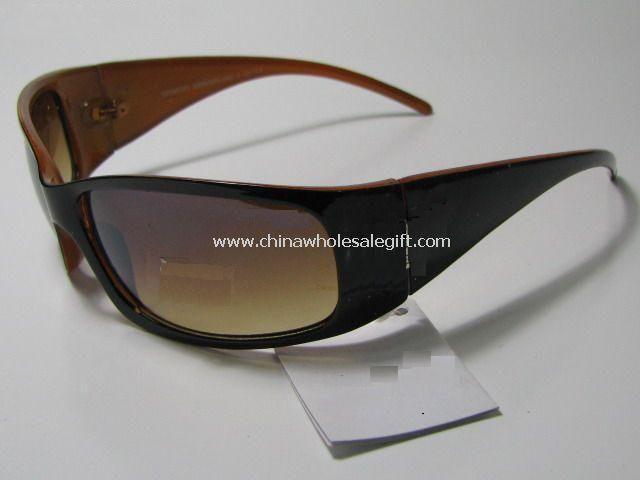 Fashion Kids Sunglasses