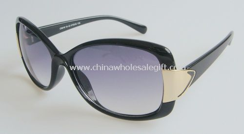 Injection Lady Style Sunglasses