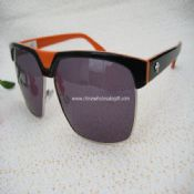 Men Sunglasses images