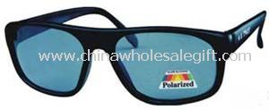Polarized Sunglasses images