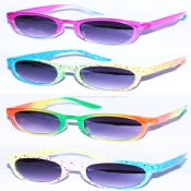 promotion Kids Sunglasses images