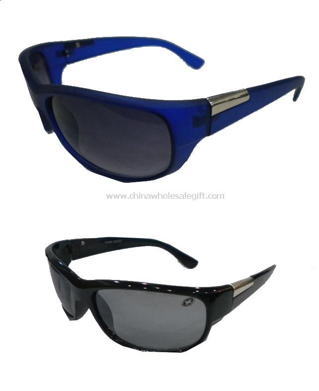 Man Style Sunglasses