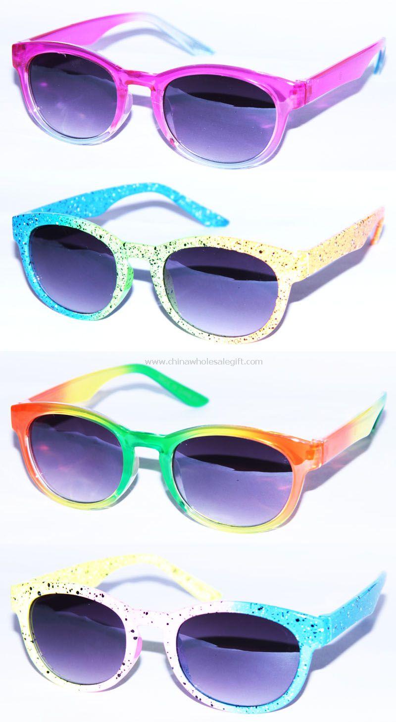 promotion Kids Sunglasses