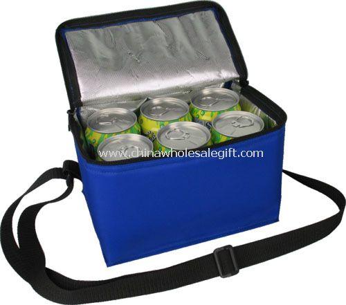 600D can Cooler Bag