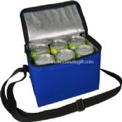 600D can Cooler Bag images