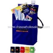 Non Woven Ice Bag images