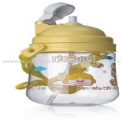 PC Baby Water Bottle images