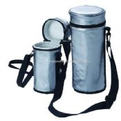 wine cooler bag images