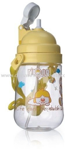 PC Baby Water Bottle