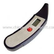 Multi-unit Display Digital Tire Pressure Gauge images