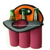 Neoprene bottle Cooler images