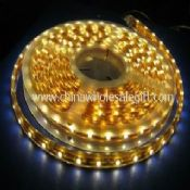 LED Flexible Strip Light images