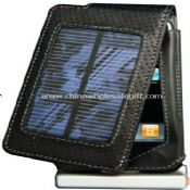 Solar Battery Charger for iPhone 3G images