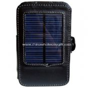 Solar Charger Case for iPhone 3GS images