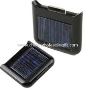 Solar Charger for iPhone 3G images
