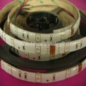 Waterproof LED Flexible Strip images