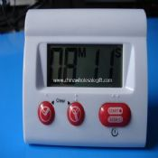 LCD-Countdown-Timer images
