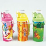 3D Children Water Bottle images