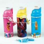 plastic children water bottle images
