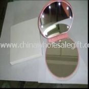 8 LEDs Cosmetic Mirror images