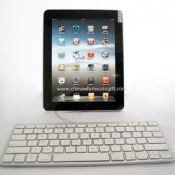 keyboard for apple ipad/ iphone 3gs/ipod touch images