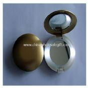 Promotional LED Compact Mirror images