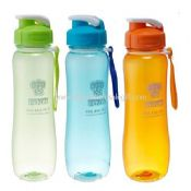 550ml PC Sports Water Bottle images