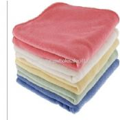 Bamboo Bath Towels images