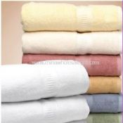 Bath Towel for Hotel images