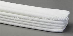 100% Cotton Auto Wash Towels