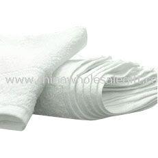 100% Cotton Wash Cloth