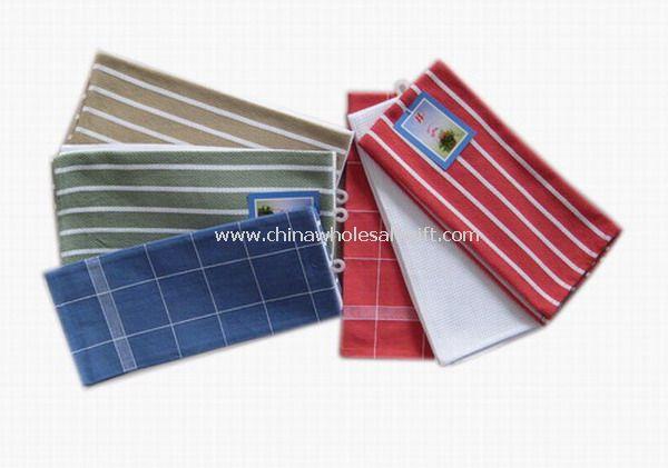 Kitchen Towel 5 Pack