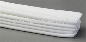 100% Cotton Auto Wash Towels images