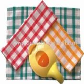 100% Cotton Dish Towel images