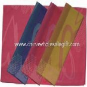 Jacquard Kitchen Towel images