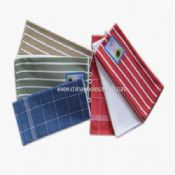 Kitchen Towel 5 Pack images