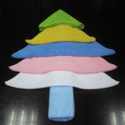 Cleaning Microfiber Towel images