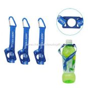 Lanyard with Bottle Holder images