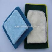 Microfiber Long Terry Towel images