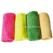 Microfiber Towels images
