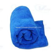 Travel Microfiber Towel images