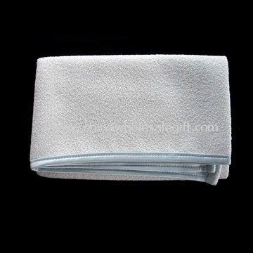 Ultra Microfiber Hair Towel