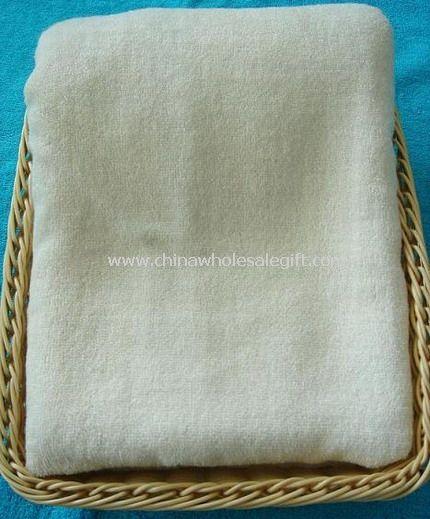 100% Bamboo Bath Towel