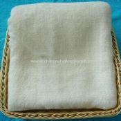 100% Bamboo Bath Towel images