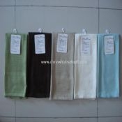 100% Bamboo Kitchen Towel images