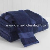 100% Bamboo Towels images