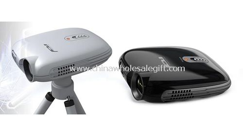 USB function Mini Projector